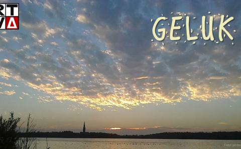 Geluk-480x298.png