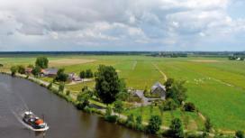 amstellanddag-afbeelding-272x153.png