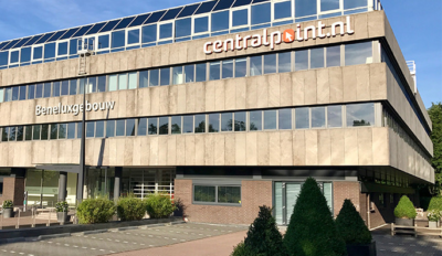 centralpoint_kantoor-400x232.png