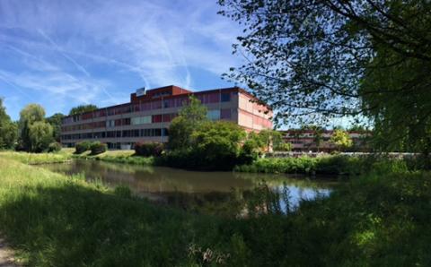 huidig-gebouw-HWC-480x298.png