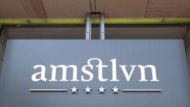 Amstlvn-bord-272x153.jpg