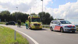 Auto-uit-bocht-Aalsmeer-272x153.jpg