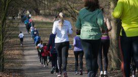 marathon-trainingsloop-272x153.jpg