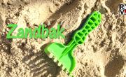 Zandbak-180x110.png