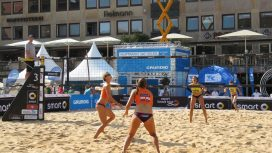 beachvolleybal-2-272x153.jpg