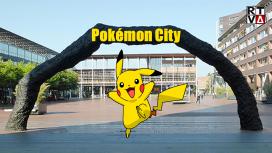 Pokémon-City-272x153.png