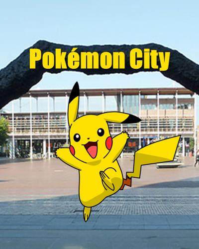 Pokémon-City-400x500.png