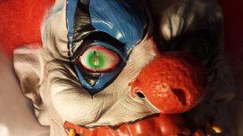 clowntje-272x153.jpg