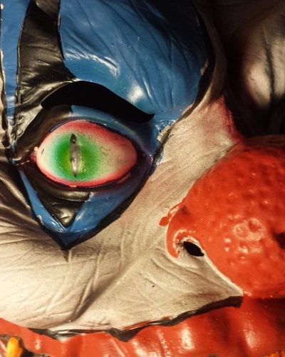 clowntje-400x500.jpg