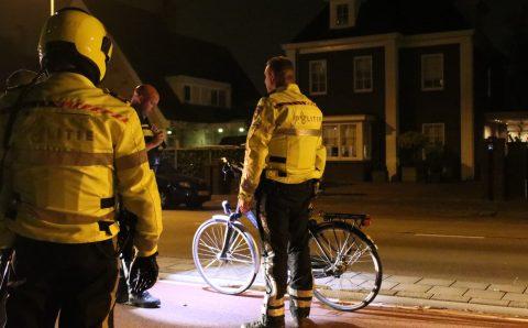 fietske-480x298.jpg