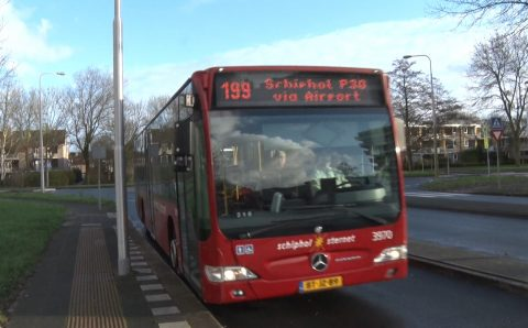 bussen-probleem.mpg_snapshot_00.04_2017.11.30_16.45.23-480x298.jpg