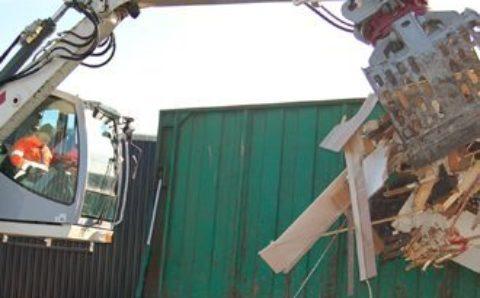afvalstation-e1513674918582-480x298.jpg
