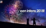 Een-intens-2018-180x110.png