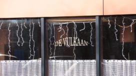 Snackbar-de-Vulkaan-272x153.jpeg