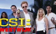 CSI-Westwijk-180x110.png