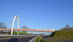 N201_new_route_Uithoorn-240x140.jpg