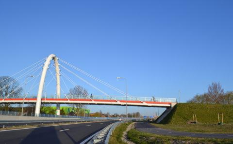N201_new_route_Uithoorn-480x298.jpg