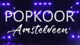Popkoor-Amstelveen-e1518783008662-272x153.jpg