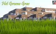 Het-Groene-Gras-180x110.png