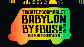 Tribute2BobMarley-by-Rootsriders-e1519899567689-272x153.jpg