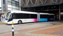 electrische-bus-1-240x140.jpg