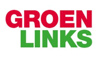 groenlinks-320x190.png