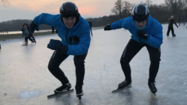 schaatsen_sprint-272x153.png
