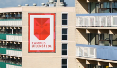 Campus-Uilenstede-bord-240x140.png