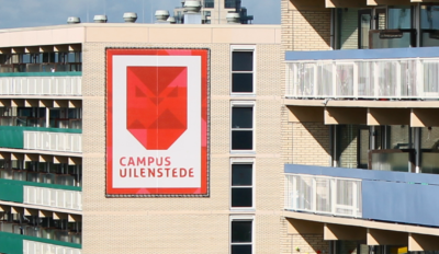 Campus-Uilenstede-bord-400x232.png