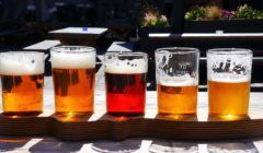 biertjes-240x140.jpg