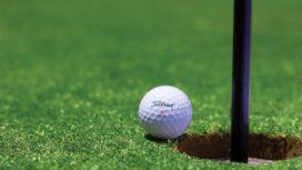 golfer-loopveld-272x153.jpg