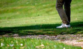 golfje-270x160.jpg