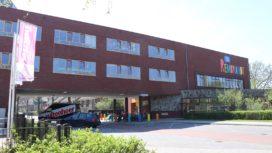 rembrandt-school-272x153.jpg