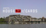 House-of-Cards-aan-de-Amstel-180x110.png