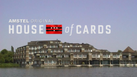 House-of-Cards-aan-de-Amstel-272x153.png