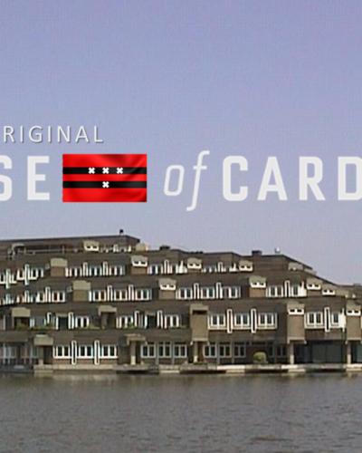 House-of-Cards-aan-de-Amstel-400x500.png