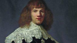 Rembrandt-Portret-van-een-jonge-man-272x153.jpeg