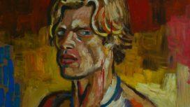 Tentoonstelling-Aad-Donker-in-Museum-Jan-van-der-Togt-272x153.jpg