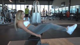 Workout-paula-272x153.jpg