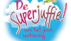 superjuffie-verkiezing-1-832x670-240x140.jpg