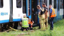 tram2-272x153.jpg