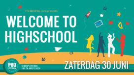 30-06-Welcome-To-Highschool-banner-272x153.jpg