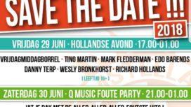Amstelland-Festival-272x153.jpg