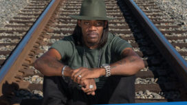 Amstelveen-City-Blues-Eric-Gales-e1529315127449-272x153.jpg
