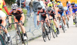 Ronde-van-Ouderkerk-270x160.jpg