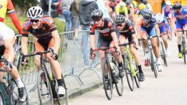 Ronde-van-Ouderkerk-272x153.jpg