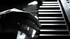 music-1753207_960_720-272x153.jpg