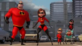 sm_incredibles-2-nl-_st_3_jpg_sd-high__-2018-disney-pixar-all-rights-reserved-272x153.jpg