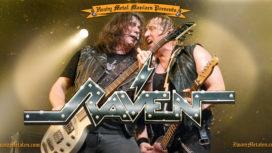 06-09-Raven-banner-272x153.jpg