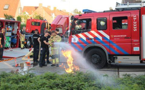 Open-Oefenavond-Brandweer-Ouderkerk-480x298.jpg